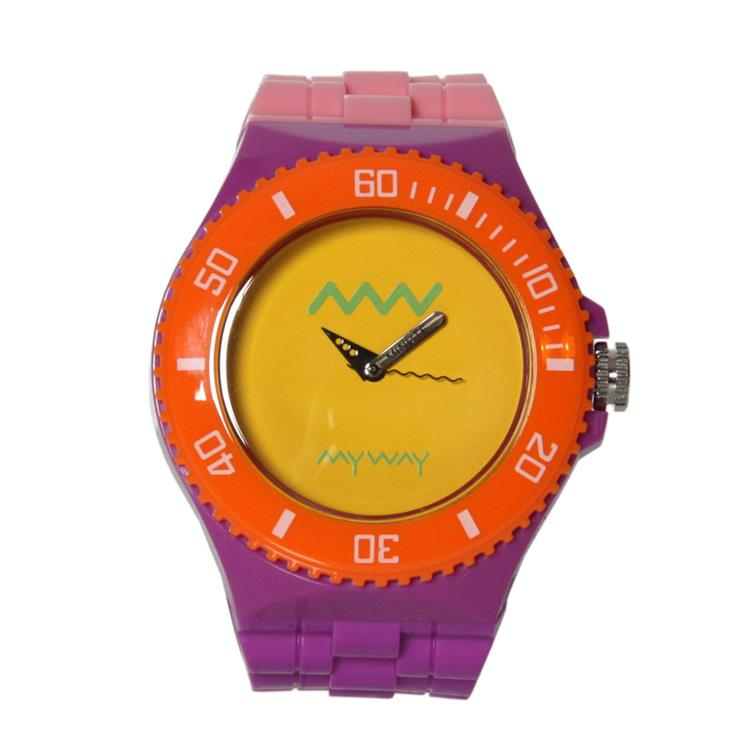 MYWAY MYWATCH MY002-004