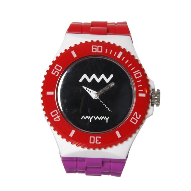 MYWAY MYWATCH MY002-005