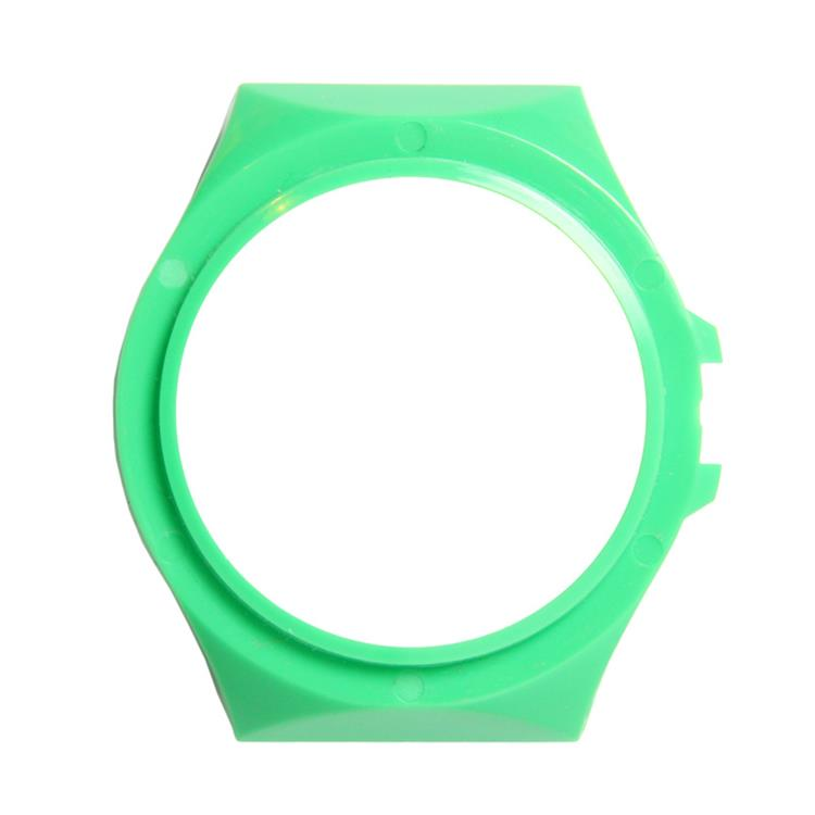 MYWAY MYWATCH kast green