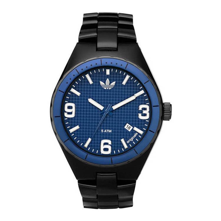 Adidas horloge ADH2525