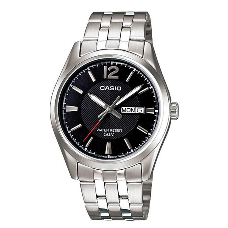 Casio Collection MTP-1335D-1AVEF