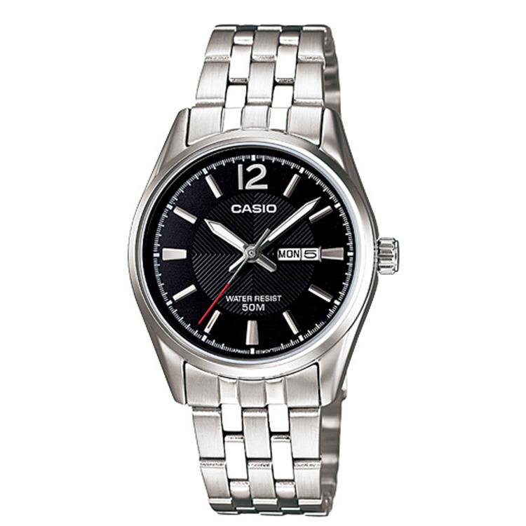 Casio Collection LTP-1335D-1AVEF