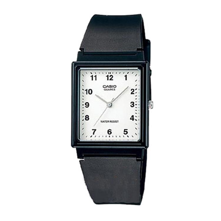 Casio World Dress MQ-27-7BEF