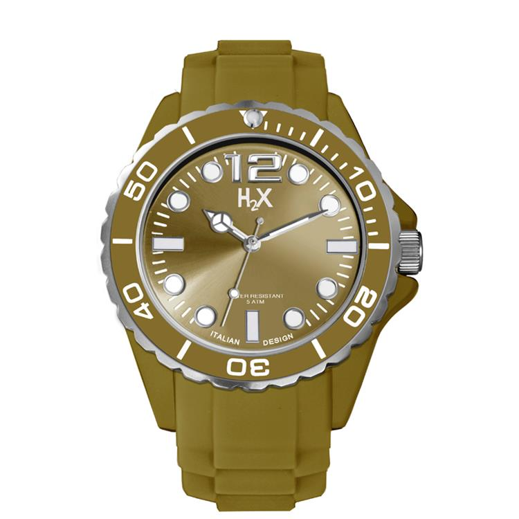 H2X Reef gents SV382UV3