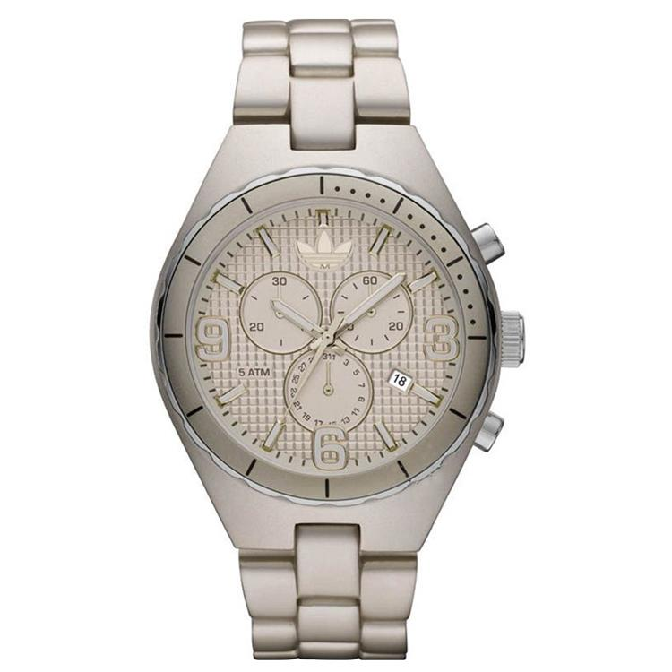 Adidas horloge ADH2574