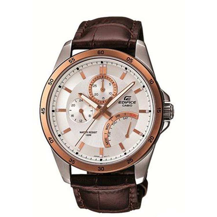 Casio Edifice EF-341L-7AVEF