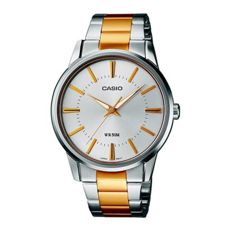 Casio Collection MTP-1303SG-7AVEF