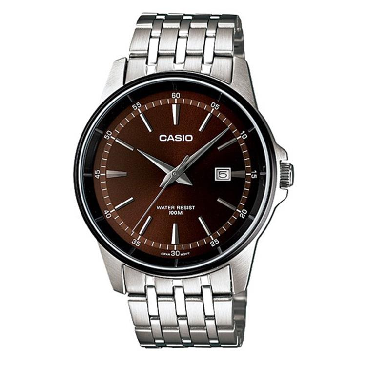 Casio Collection MTP-1344AD-5A1VEF