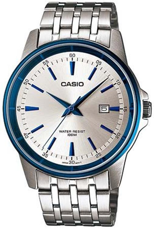 Casio Collection MTP-1344BD-7A1VEF