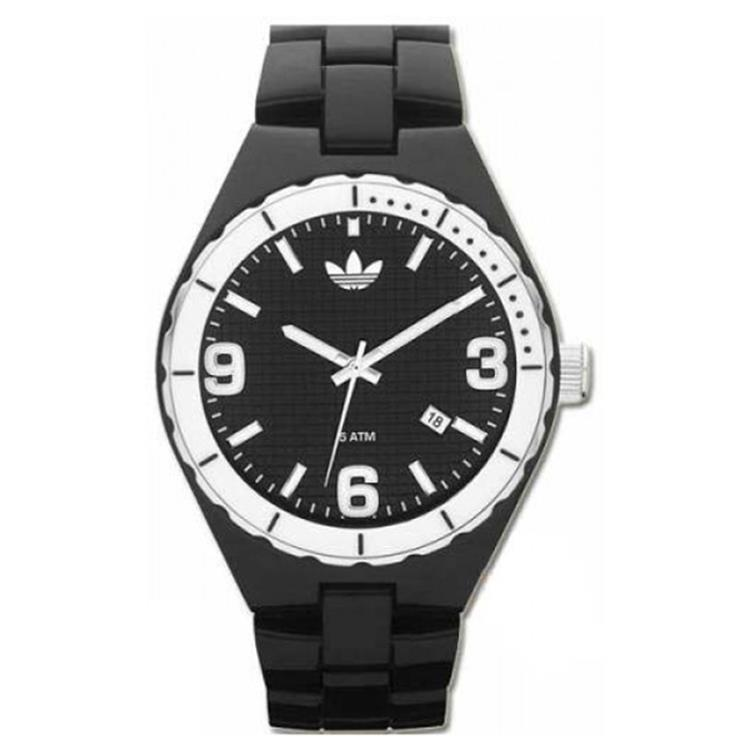 Adidas Horloge ADH2593 Cambridge