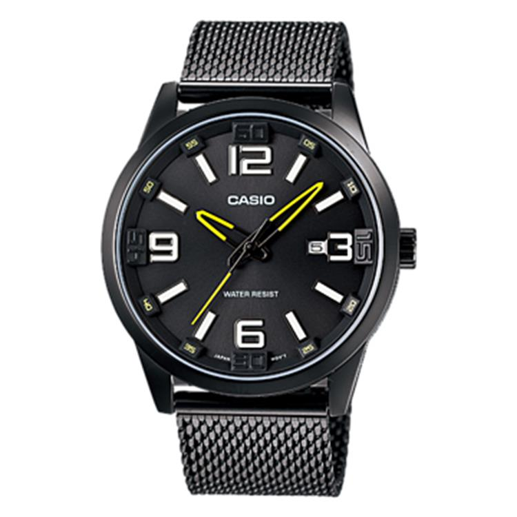 Casio Collection MTP-1351CD-8A2EF