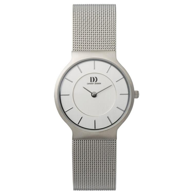 Danish Design horloge IV62Q732