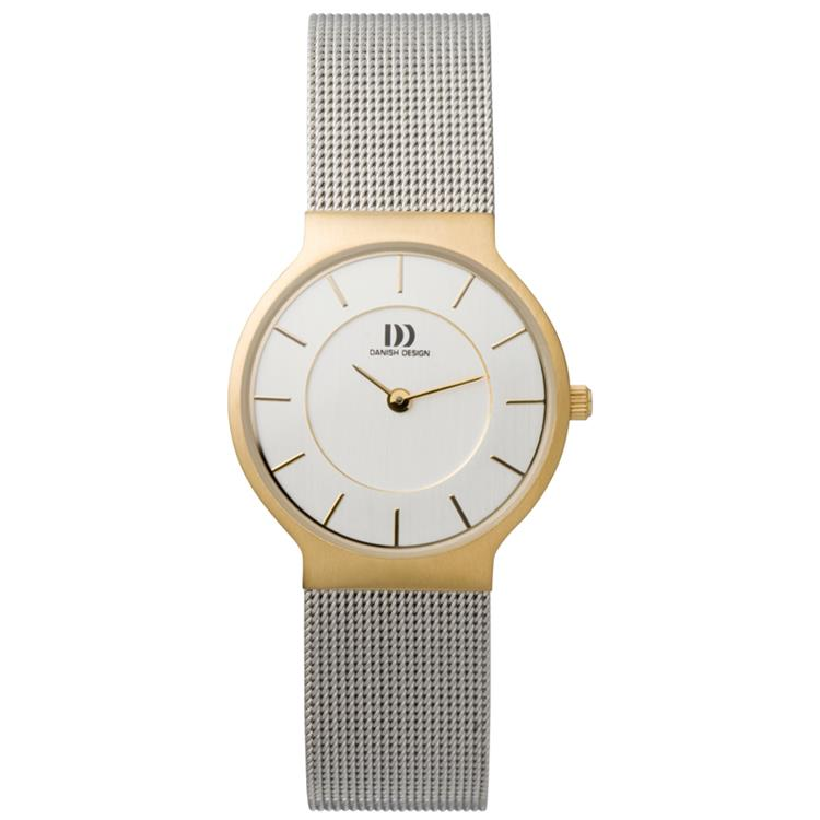 Danish Design horloge IV65Q732