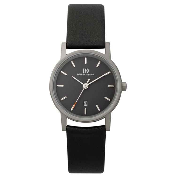 Danish Design Horloge Iv13q171
