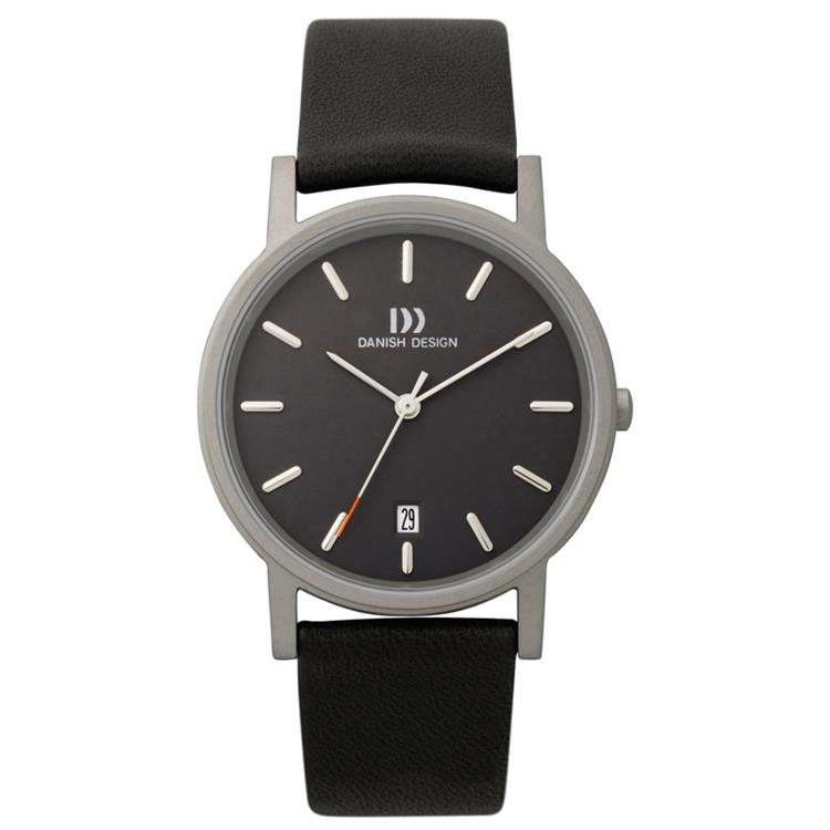 Danish Design horloge IQ13Q171