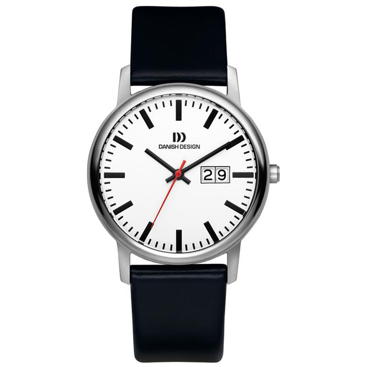 Danish Design horloge IQ12Q974