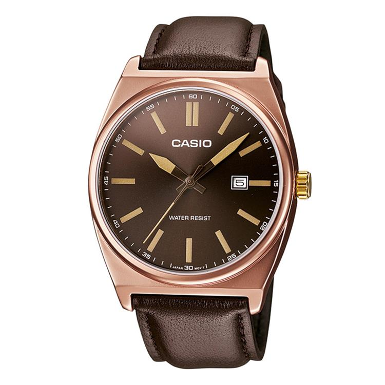 Casio Collection MTP-1343L-5BEF