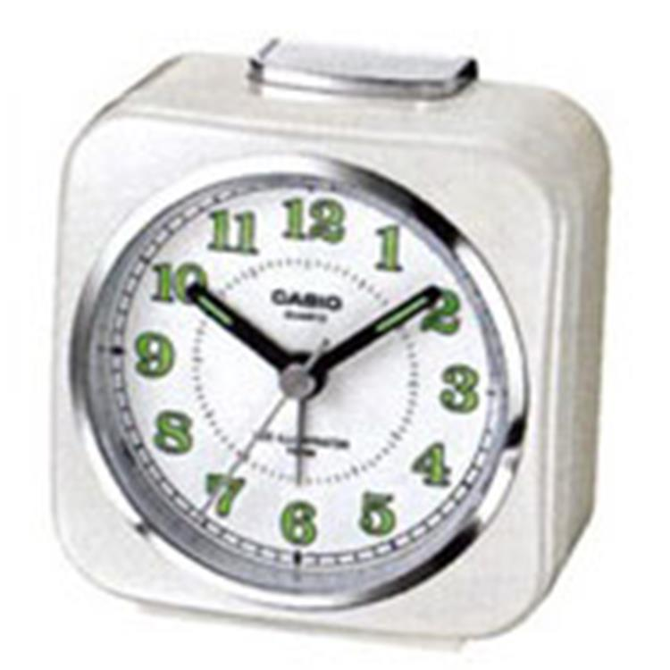 Casio Wake Up Timer TQ-158-7EF