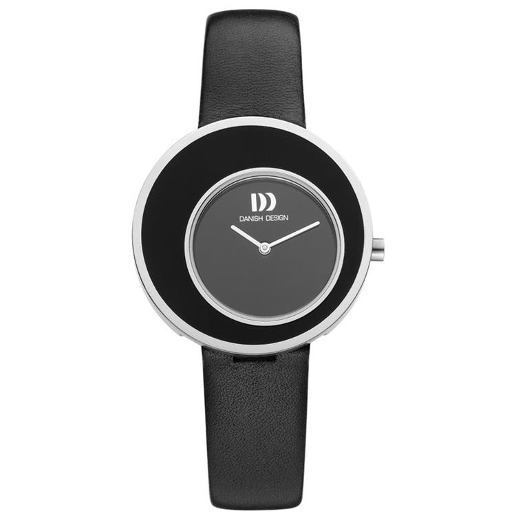 Danish Design horloge IV13Q991