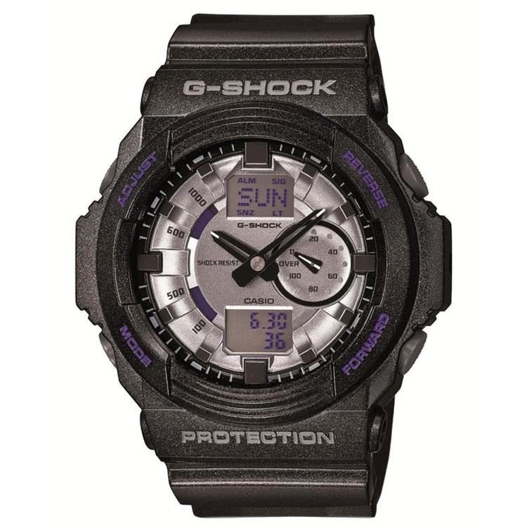 Casio G-Shock GA-150MF-8AER