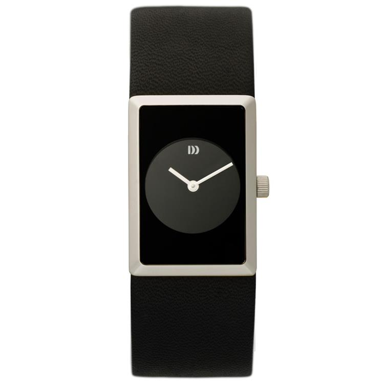 Danish Design horloge IV13Q867