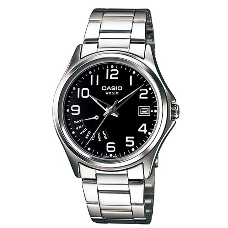 Casio Collection MTP-1369D-1BVEF