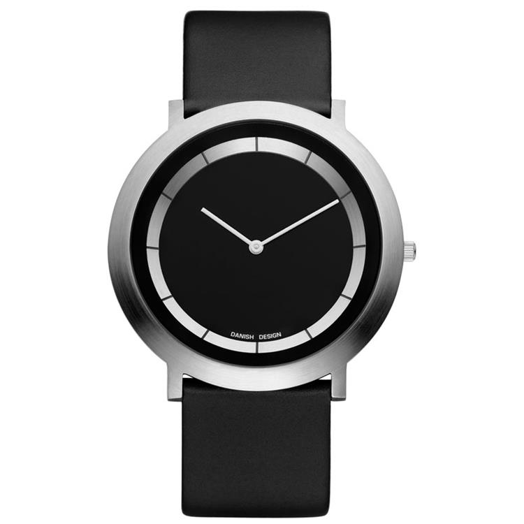Danish Design horloge IV13Q988