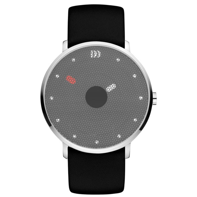 Danish Design horloge IV14Q1022