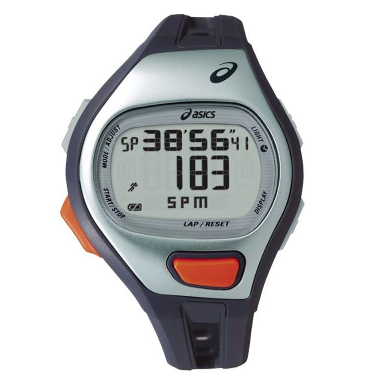 Asics horloge SPM Training watch CQAP0102