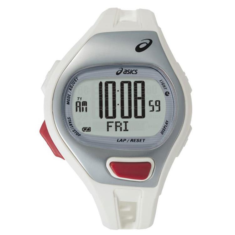 Asics horloge SPM Training watch CQAP0105