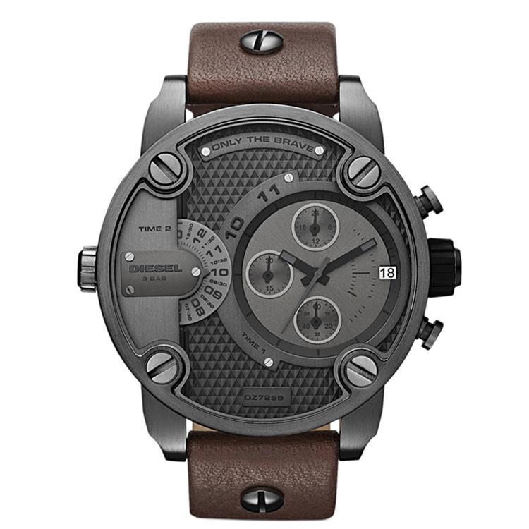 Diesel horloge DZ7258 Little Daddy XL