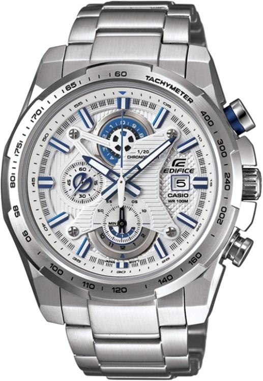 Casio Edifice EFR-523D-7AVEF