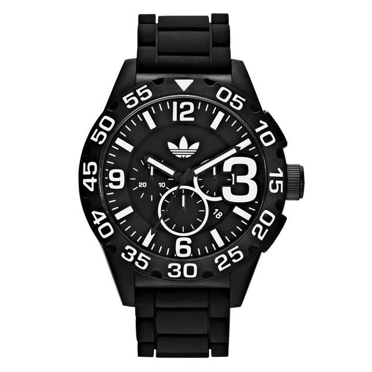c4b273ff33a Armouredvehicleslatinamerica : These Adidas Horloge