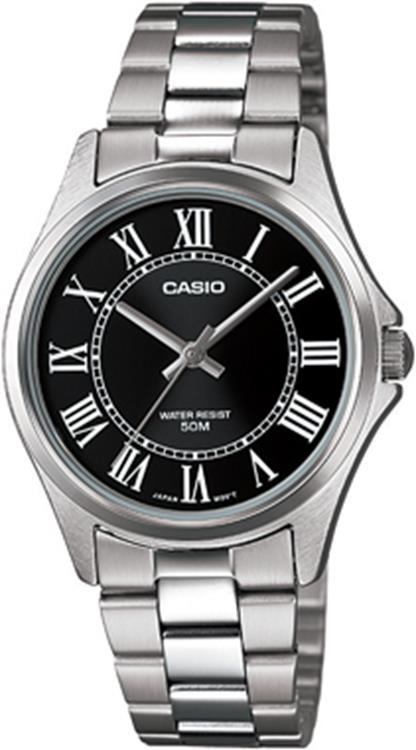 Casio Collection LTP-1383D-1EVEF
