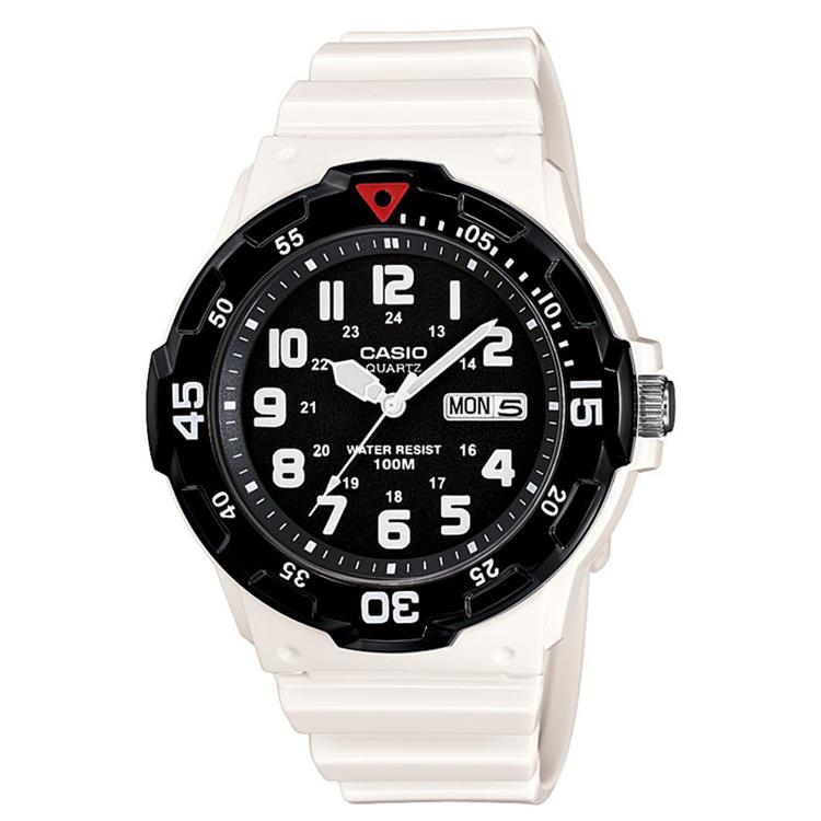 Casio Collection MRW-200HC-7BVEF
