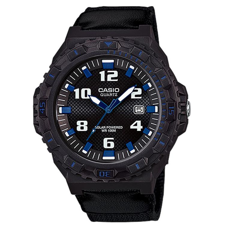 Casio Collection MRW-S300HB-8BVEF