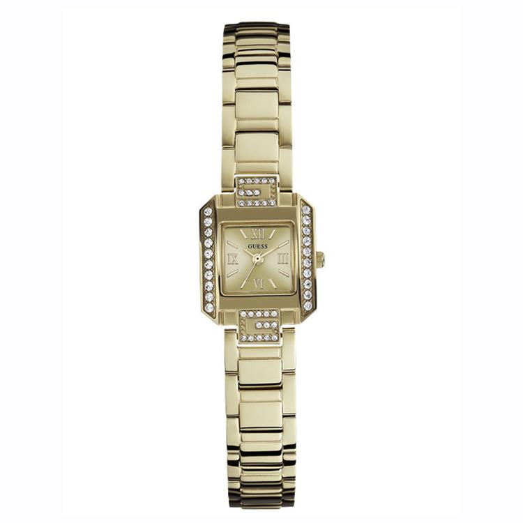 Guess horloge W0306L2 Ladies Jewelry