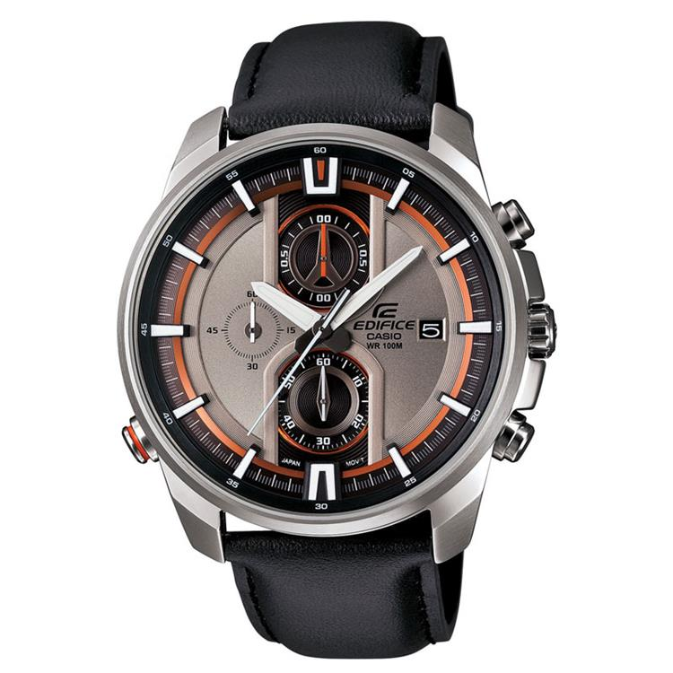 Casio Edifice EFR-533L-8AVUEF