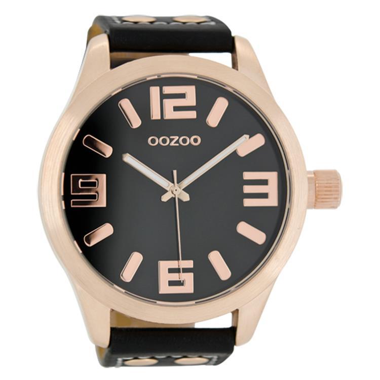 horloge aanbieding 39 95