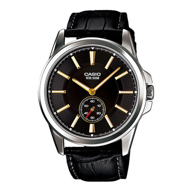 Casio Collection MTP-E101L-1AVEF