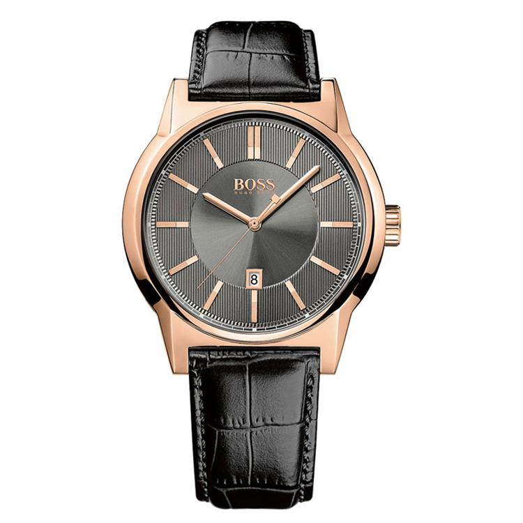 HUGO BOSS horloge Architecture HB1513073