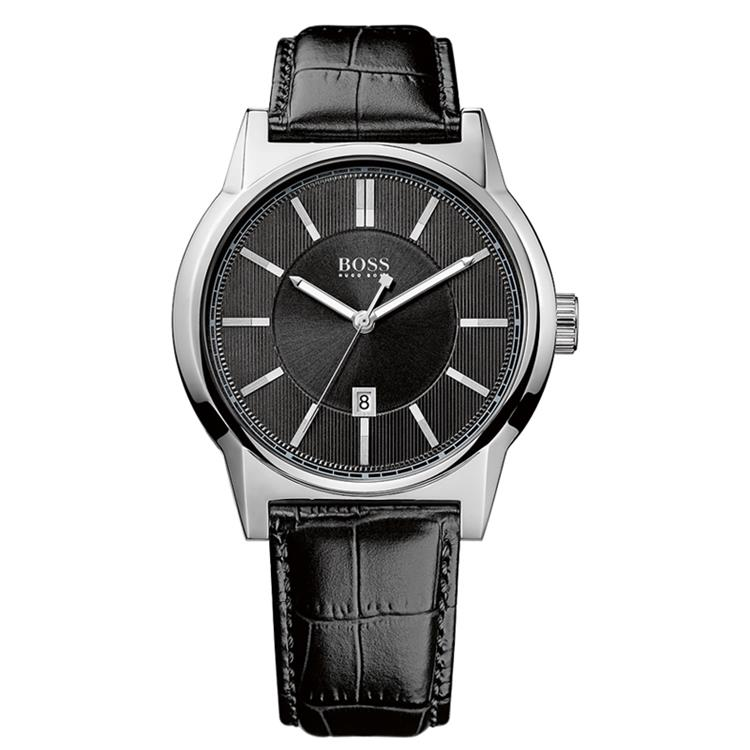 HUGO BOSS horloge Architecture HB1512911