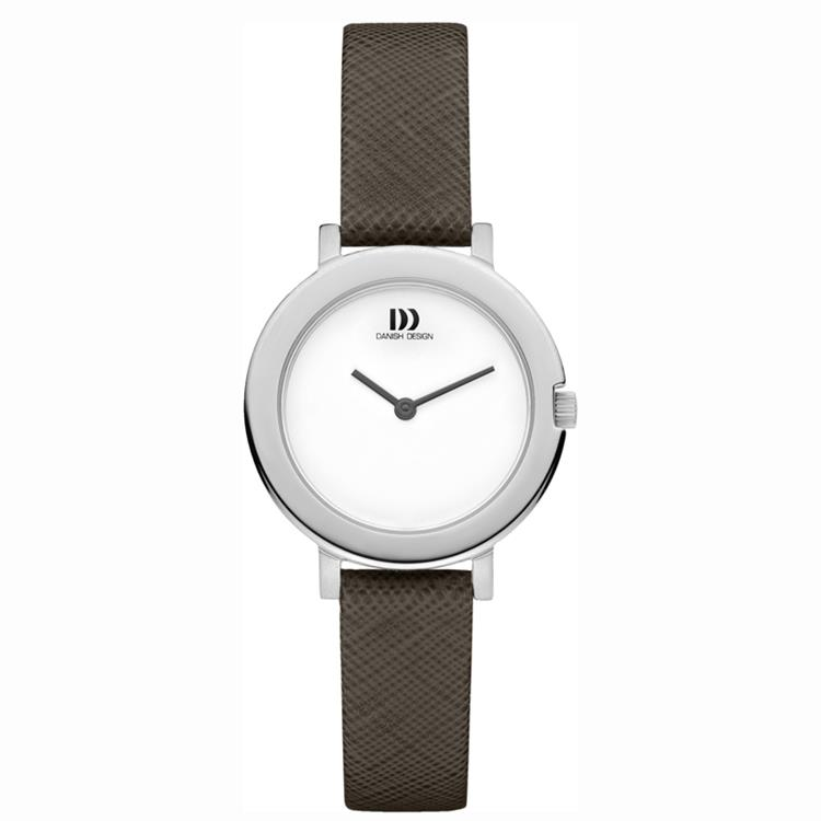 Danish Design horloge IV12Q1098