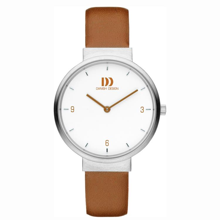 Danish Design horloge IV29Q1096