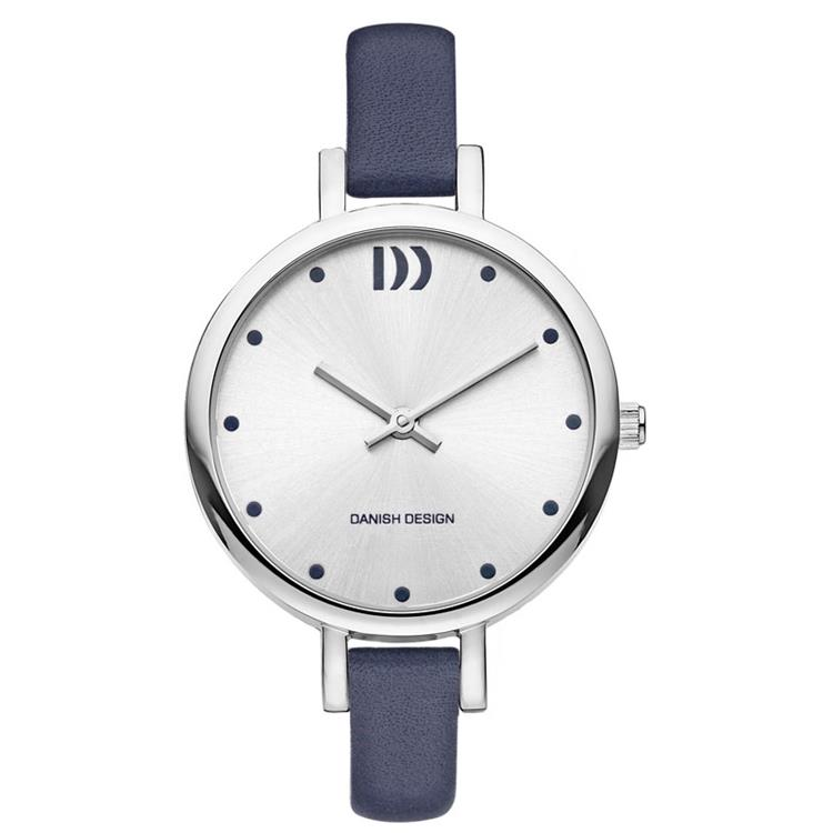 Danish Design horloge IV22Q1141