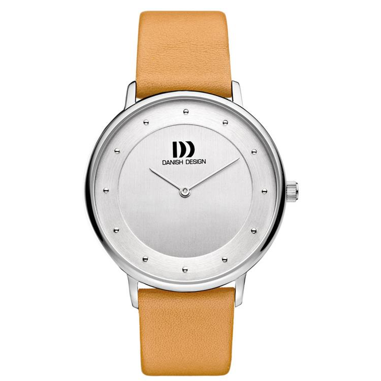 Danish Design horloge IV29Q1129