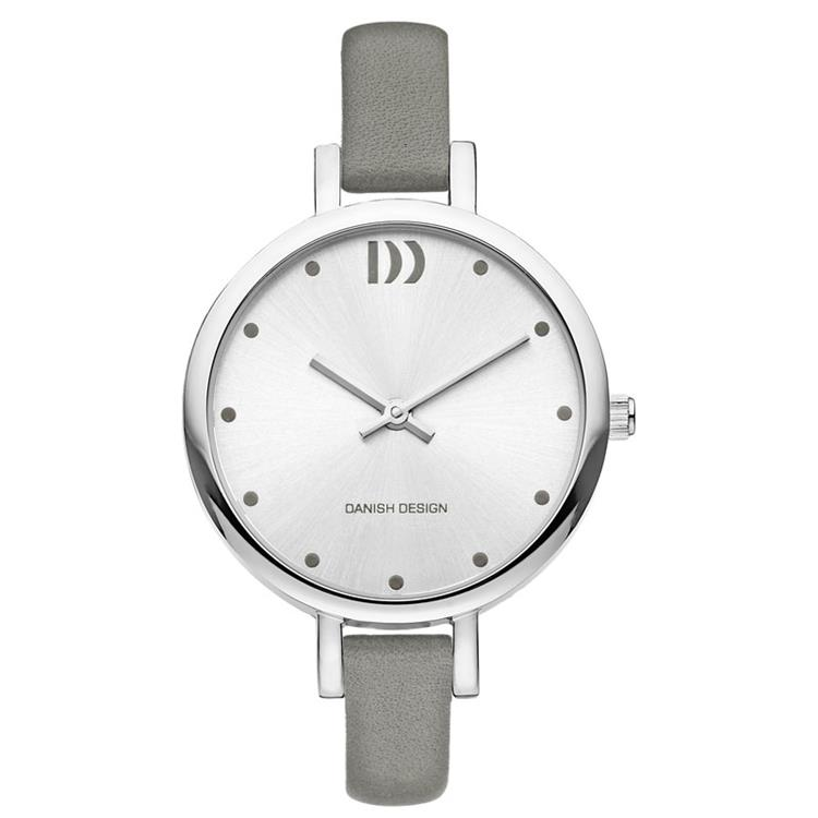 Danish Design horloge IV14Q1141