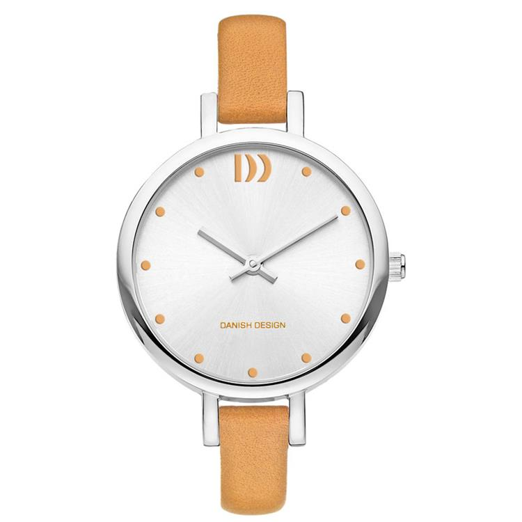 Danish Design horloge IV29Q1141