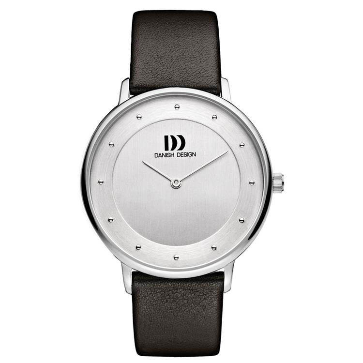 Danish Design horloge IV12Q1129