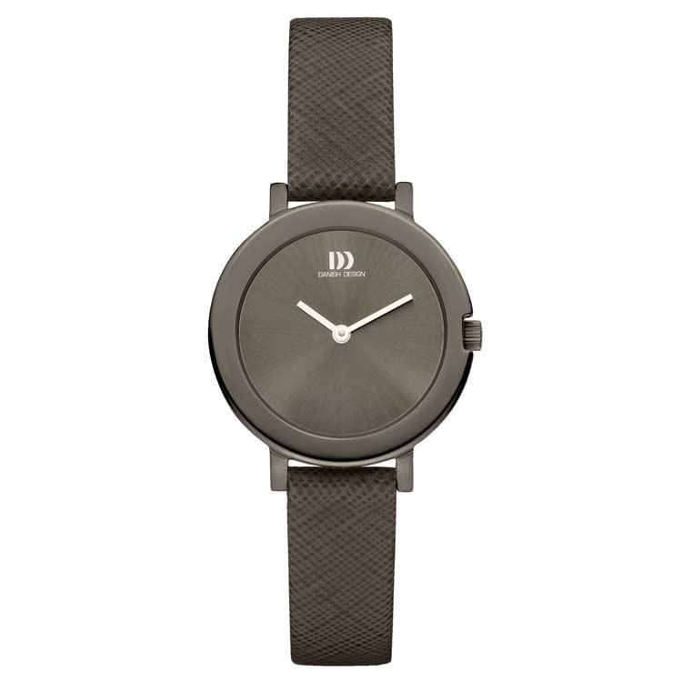 Danish Design horloge IV14Q1098